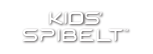 Kids SPIbelts