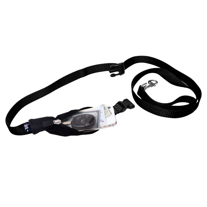 Handsfree SPIleash™