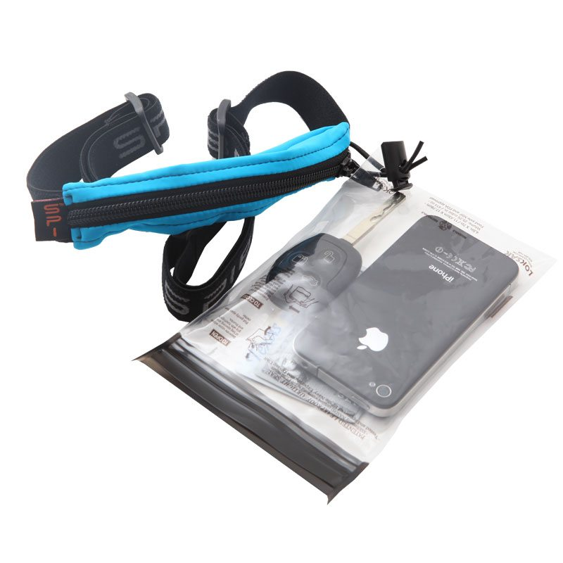SPIbelt™ with Waterproof Accessory